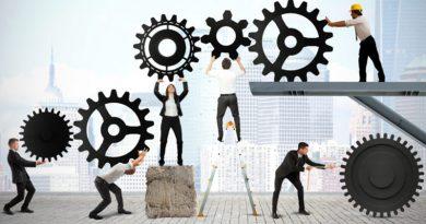 Bilişimde istihdamı artırmanın en kolay yolu : Açık kaynak kodlu ürünler