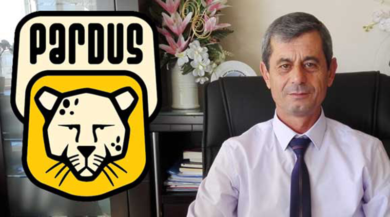 Manavgat İlçe Milli Eğitim Müdürlüğü Pardus'a geçti