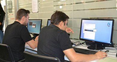 Eyüp Belediyesi PARDUS'la 6 milyon lira tasarruf sağladığını açıkladı
